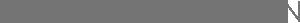 Fortune Mediation Logo